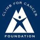 The Climb for Cancer Foundation