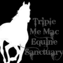 Triple Me Mac Equine Sanctuary