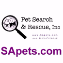 Pet Search and Rescue, Inc / SApets.com