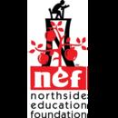 Northside ISD Education Foundation