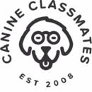 CANINE CLASSMATES