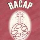 Randolph Area Christian Assistance Program (RACAP)