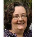Paula D Winsor Foundation