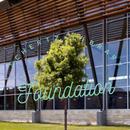 Schertz Library Foundation
