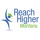 Reach Higher Montana - Helena