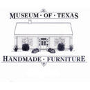 Heritage Society of New Braunfels