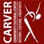 Carver Community Cultural Center/Carver Development Board