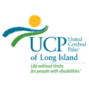 United Cerebral Palsy of Long Island