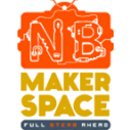NB Makerspace