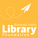 Bozeman Public Library Foundation