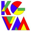 Gallatin Valley Community Radio (KGVM)