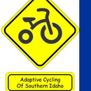 Adaptive Cycling of Southern Idaho