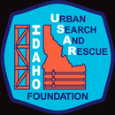 Idaho Urban Search and Rescue Foundation