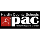 Hardin County Schools Performing Arts Center, The PAC
