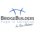 HIS BridgeBuilders-San Antonio