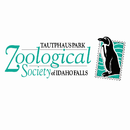 Tautphaus Park Zoological Society