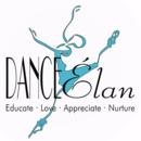 Dance Élan