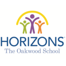 Horizons at The Oakwood School