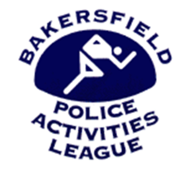 give to bakersfield police activities league give big kern