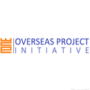 Overseas Project Initiative(OPI)