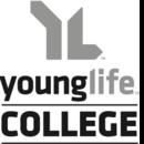 Young Life at Trinity University