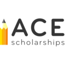 ACE Scholarships Montana