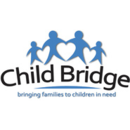 Child Bridge