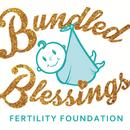 Bundled Blessings Fertility Foundation