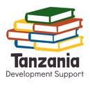 Tanzania Development Support