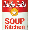 Idaho Falls Soup Kitchen