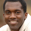 Jamal C. Morris Foundation