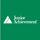 Junior Achievement of Bakersfield