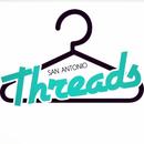 San Antonio Threads