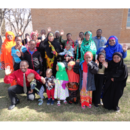 Somali Bantu Community Association of Idaho, Inc.