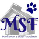 Monforton School Foundation