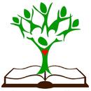 Billings Educational Academy