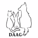 Dominion Animal Advocates Group