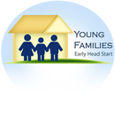 Young Families Early Head Start