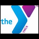 Billings Family YMCA