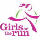 Girls on the Run of Northwest Illinois