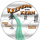 Keepers of the Kern, Inc.