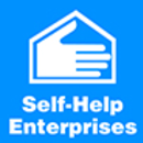 Self-Help Enterprises