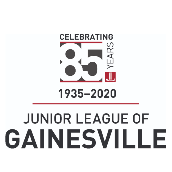 Give To Junior League Of Gainesville The Amazing Give