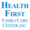 HealthFirst Family Care Center, Inc.