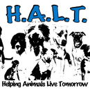 HALT Rescue