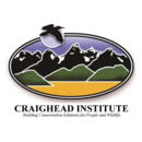 Craighead Institute