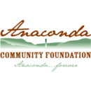 Anaconda Community Foundation