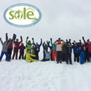 Selkirk Outdoor Leadership & Education (SOLE), Inc