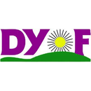 Dryden Youth Opportunity Fund (DYOF)