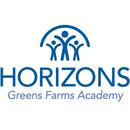 Horizons at Greens Farms Academy